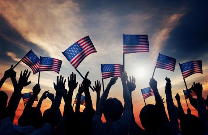 Предвыборная кампания изменила отношение американцев к религии