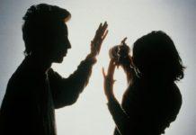 Церковь и домашнее насилие: что показало исследование