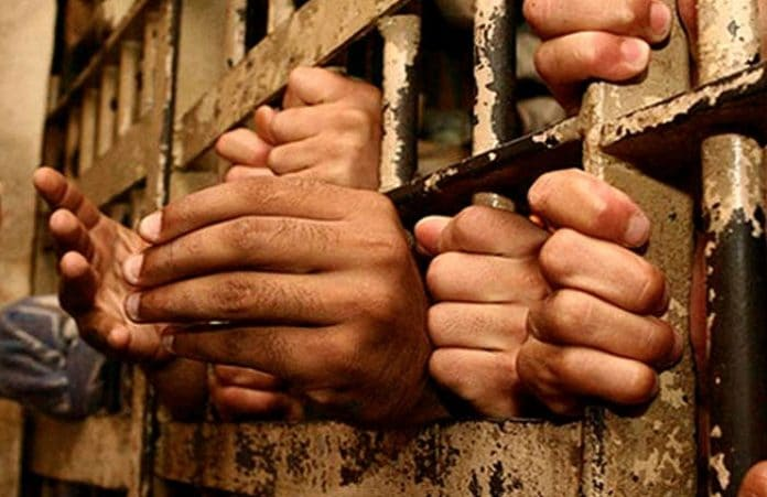 Мексика: христианин арестован за отказ от участия в празднике