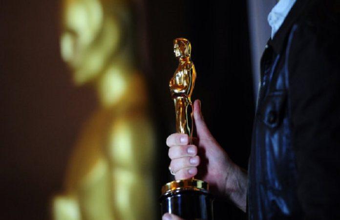 Названы фильмы с христианской тематикой, получившие «Оскар»
