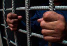 Иранский пастор Саид Абедини приговорен к тюремному заключению в США