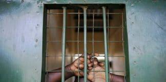 Освобожден миссионер, приговоренный в Судане к 20 годам
