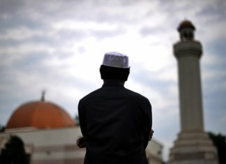 3 свидетельства мусульман о Христе, которые сразят вас наповал