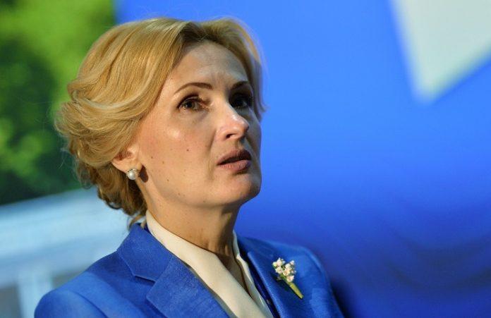 Совет по правам человека при президенте РФ советует пересмотреть