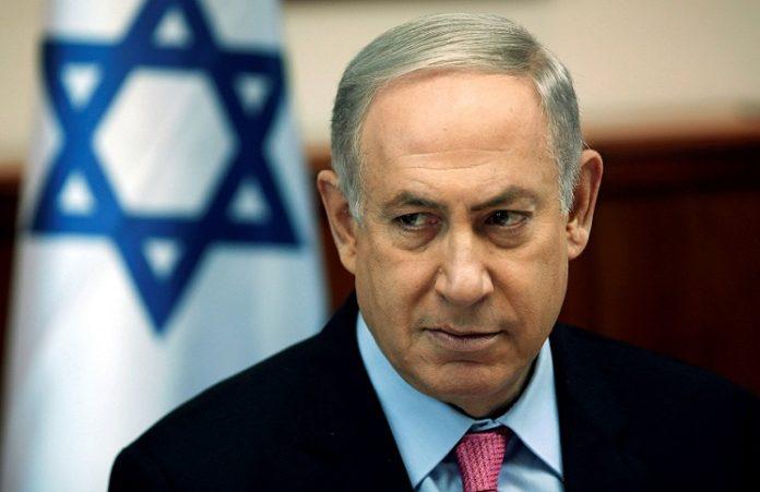 Президент США пригласил на встречу в Вашингтоне Биньямина Нетаньяху