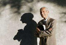 Исследование: средний возраст пасторов теперь ближе к пенсионному