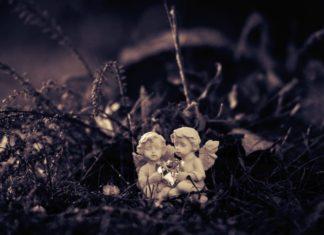 Билли Грэм: приносят ли ангелы удачу?