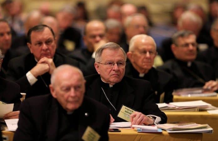 Католические епископы осудили массовые казни наркоторговцев на Филиппинах