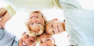 Слово жизни: Стартует новый Семейный Курс