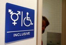 Калифорния может стать первым штатом, признавшим неопределенный пол