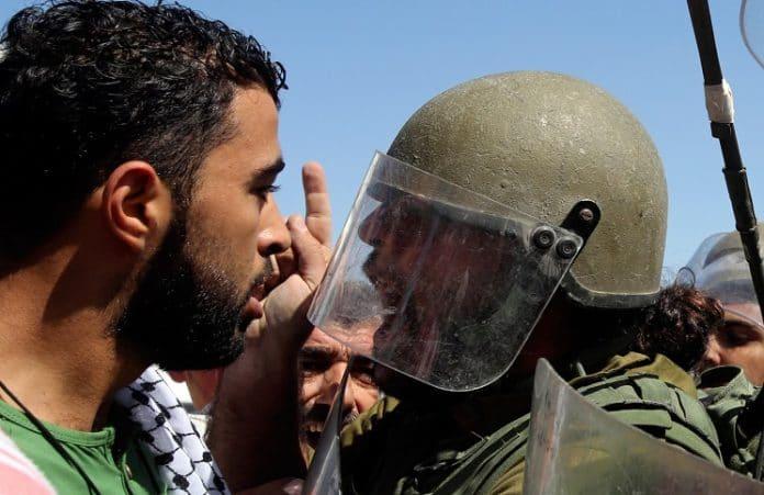 Причины 90-летнего конфликта между евреями и палестинцами