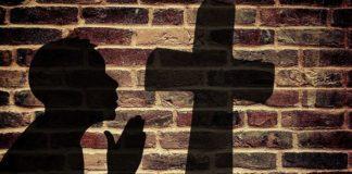 В Англии появится памятник вере и богоисканию - «Стена услышанной молитвы»