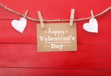 Можно ли праздновать День святого Валентина: мнение епископов