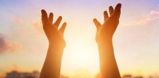 Хочу служить Богу