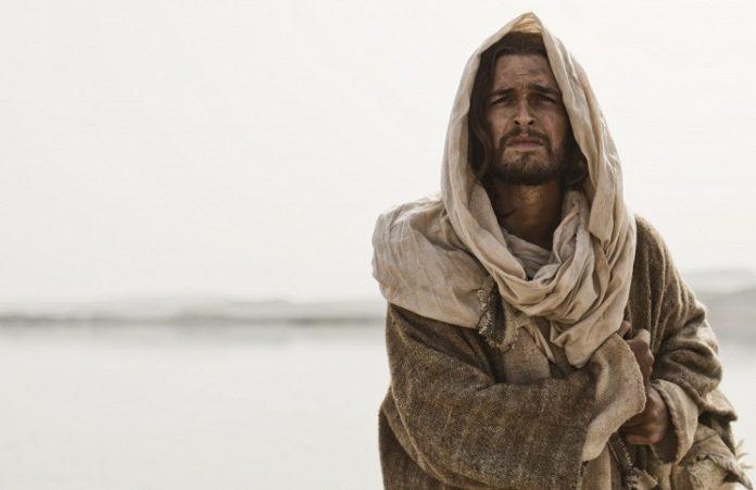 Создатели сериала «Библия» работают над новым проектом «Мессия»