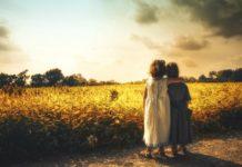 Почему неверующие бывают добрее верующих?