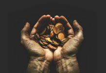 11 советов, как жертвовать, без соблазна материализма