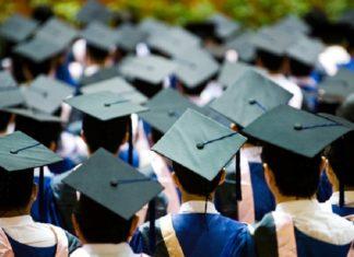 Элитные университеты США могут вернуться к библейским корням