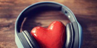 3 верных признака того, что вы активно слушаете голос Божий