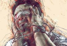 5 признаков того, что вам требуется освобождение