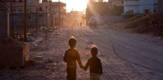 В Египте христиане спасаются бегством после жестоких нападений ИГИЛ