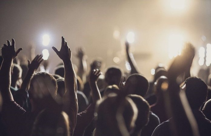 В США пройдет межконфессиональная конференция «Bourne»
