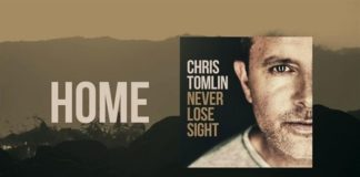 Chris Tomlin – Home