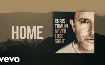 Chris Tomlin – Home