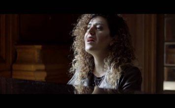 Darya - My hope is in You