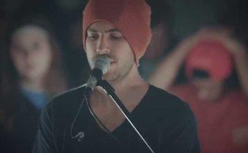 Hidden (ft. Will Reagan) - Official Music Video