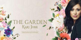 Kari Jobe - The Garden