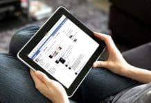 Facebook подверг цензуре cтраницу христианки
