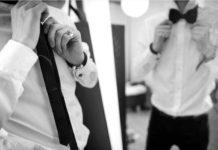 Всем холостякам: успей сделать эти 3 шага до женитьбы