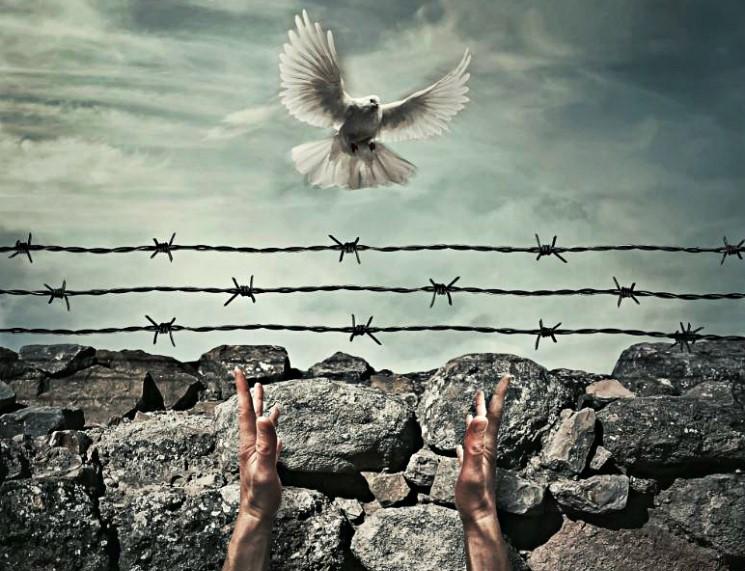 Будущие грехи прощены заранее: ошибочная благодать
