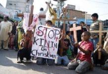 В Бангладеш за год более 20 000 мусульман обратились ко Христу