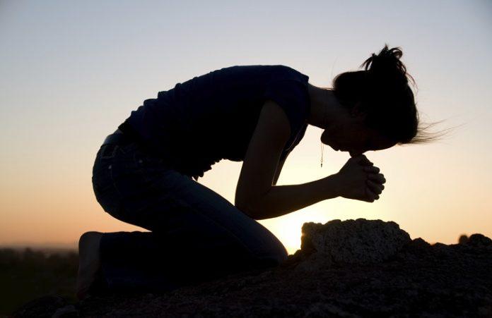 Церкви Сальвадора объединились для 40 недель молитвы за страну
