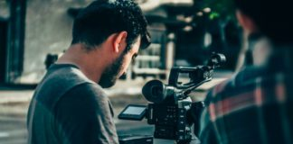 Лауреаты «Оскара» и «Золотого глобуса» в новом христианском фильме