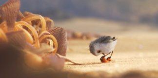 Песочник