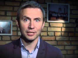 Сергей Шидловский. Личные отношения с Богом - часть 4