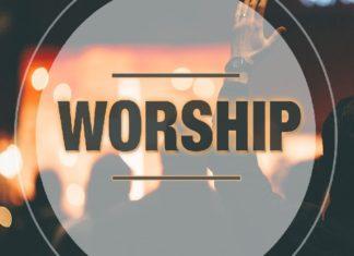Москва: Семинар «Мастерская поклонения»