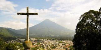 Пастор из Гватемалы получил «зеленую» нобелевскую премию