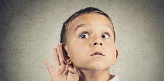 Как услышать то, что говорит Бог?
