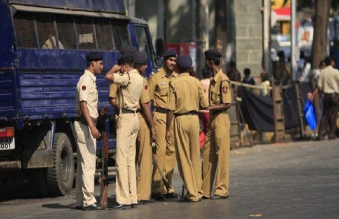 Индуисты потребовали расследования полиции в церкви христиан