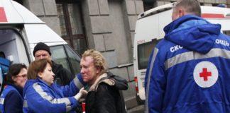 Взрыв в метро Санкт-Петербурга: что известно о произошедшем