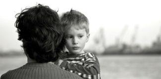 Родители, прекратите делать эти 5 вещей со своими детьми