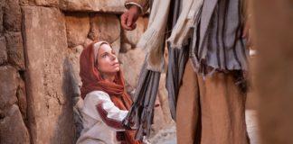 Хочет ли Иисус исцелить меня?