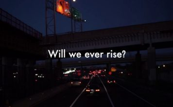 The Brilliance - Will We Ever Rise