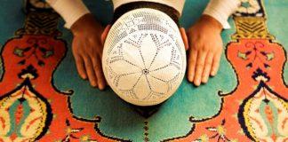 Я читал книги и однажды добрался до Библии: история одного мусульманина