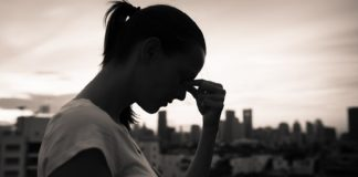 Истории Жизни - Победа над разочарованием | семья Коргуновых