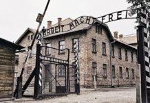 Открытый семинар в на тему Холокост